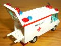 thmhosp-ambulance-rear-open.jpg - 19kb