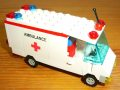 thmhosp-ambulance1.jpg - 19kb