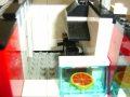 thmhosp-int-kitchen-counter.jpg - 20kb